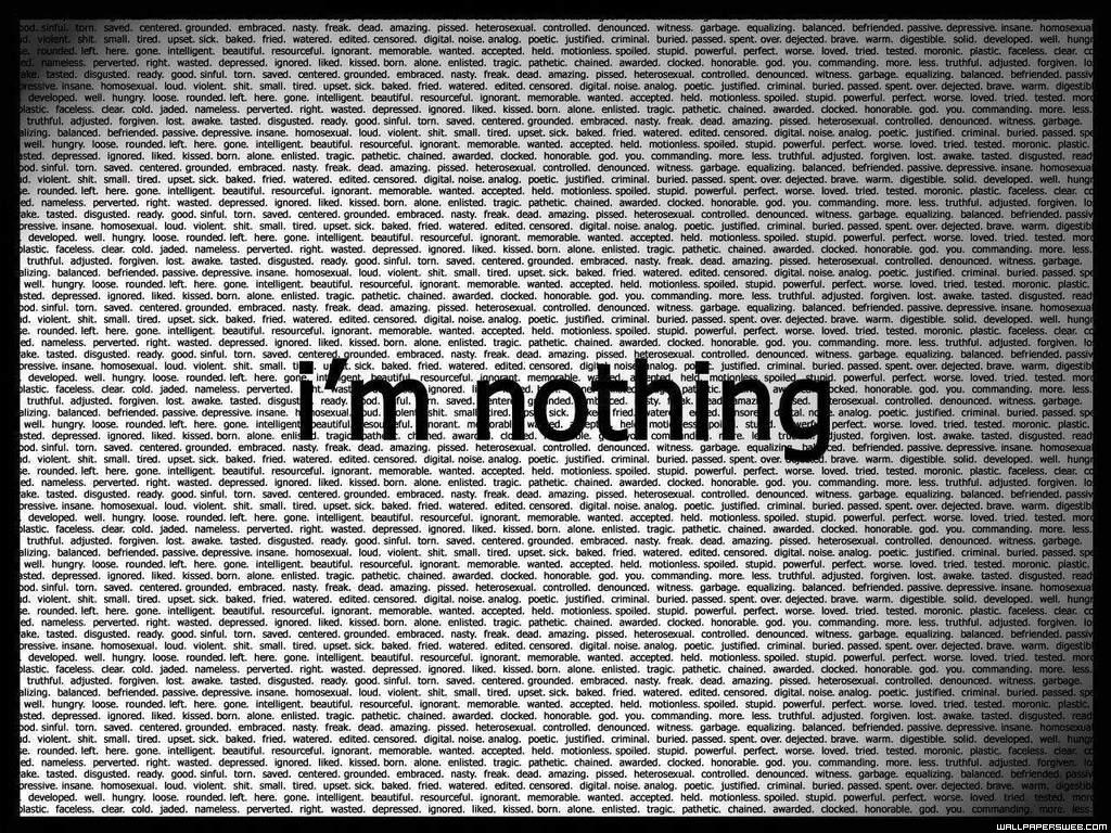 i_am_nothing-7210